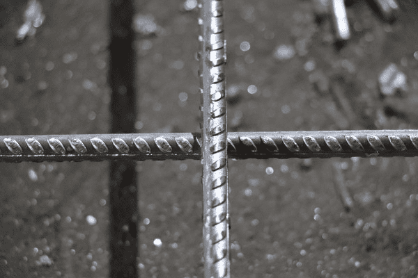 Robust Welded Joints